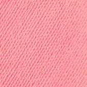 Pearl Pink Shimmer FAB Paint - Silly Farm Supplies