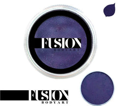 Prime Magic Dark Blue 32g Fusion Body Art Face Paint - Silly Farm Supplies