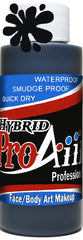 ProAiir Black Hybrid Makeup - Silly Farm Supplies