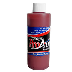 ProAiir Blood Red Hybrid Makeup - Silly Farm Supplies