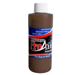 ProAiir Brown Hybrid Makeup - Silly Farm Supplies