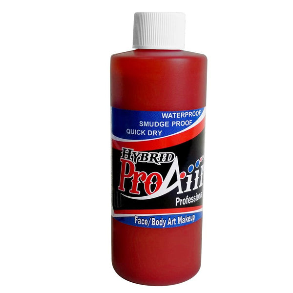ProAiir Maroon ZOMBIE (Old Blood) Hybrid Makeup 2oz