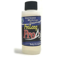 ProAiir ProLong Barrier/ Extender/ Mixing Liquid- 2.1oz - Silly Farm Supplies