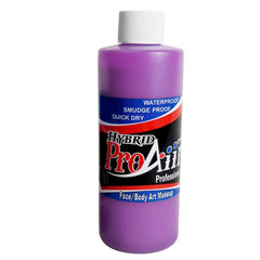 ProAiir Purple Hybrid Makeup - Silly Farm Supplies