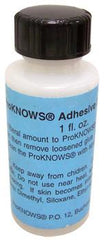 ProFACE Nose Adhesive 1oz - Silly Farm Supplies
