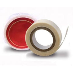 ProKNOWS Super Stick Tape - Silly Farm Supplies