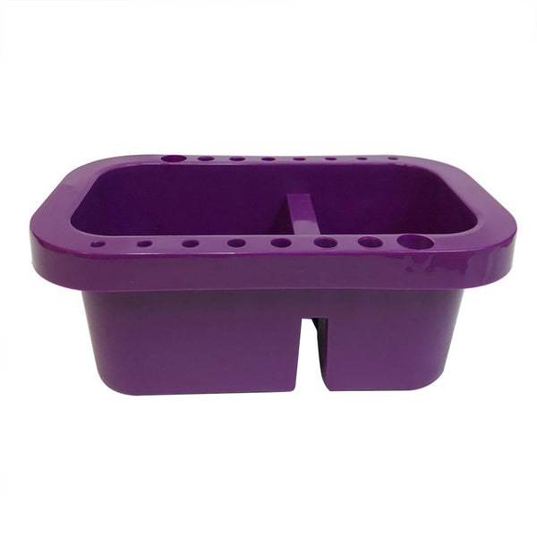 Brush Tub 2