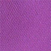 Purple FAB Paint - Silly Farm Supplies