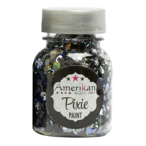 Rockstar Pixie Paint Amerikan Body Art