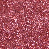 Rose Pink 12oz Mama Clown Glitter - Silly Farm Supplies