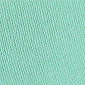 Seafoam FAB Paint - Silly Farm Supplies