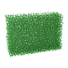Silly Farm Green Stipple Sponge-2 pack - Silly Farm Supplies