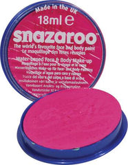 Snazaroo Bright Pink - Silly Farm Supplies