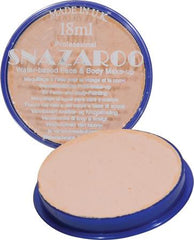 Snazaroo Complexion Pink - Silly Farm Supplies