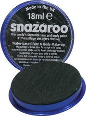 Snazaroo Dark Green - Silly Farm Supplies