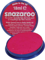 Snazaroo Fuchsia Pink - Silly Farm Supplies
