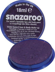Snazaroo Purple - Silly Farm Supplies