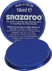 Snazaroo Royal Blue - Silly Farm Supplies
