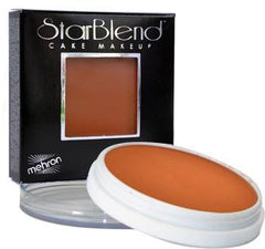Starblend Powder Light Cocoa - Silly Farm Supplies