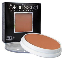 Starblend Powder Medium Tan - Silly Farm Supplies