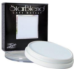 Starblend Powder Moonlight White - Silly Farm Supplies