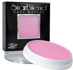 Starblend Powder Pink - Silly Farm Supplies