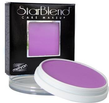 Starblend Powder Purple
