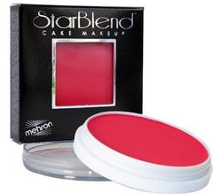 Starblend Powder Red - Silly Farm Supplies