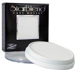Starblend Powder White - Silly Farm Supplies
