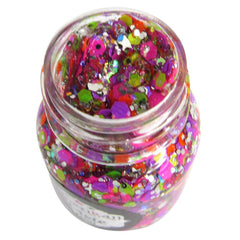 Valley Girl Pixie Paint Amerikan Body Art - Silly Farm Supplies