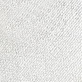 White Shimmer FAB Paint - Silly Farm Supplies