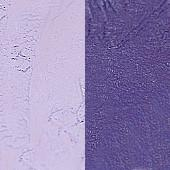 Wonder Palette Refill Light Purple and Dark Purple - Silly Farm Supplies