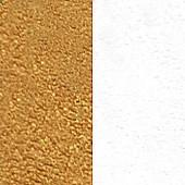 Wonder Palette Refill Metallic Gold and Metallic White - Silly Farm Supplies