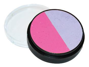 Wonder Palette Refill Pink and Lavender