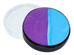 Wonder Palette Refill Purple and Light Blue - Silly Farm Supplies