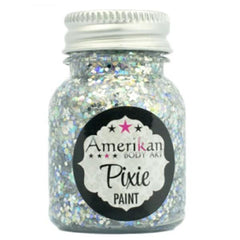 Xanadu Pixie Paint Amerikan Body Art - Silly Farm Supplies