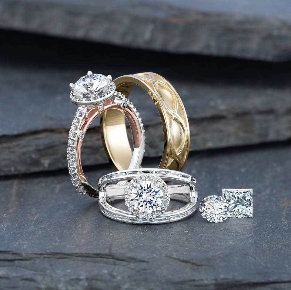 stores rings la for best s of luxury engagement jewelry artsy stunning