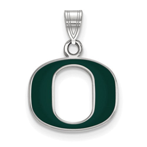 University of Oregon Pendant
