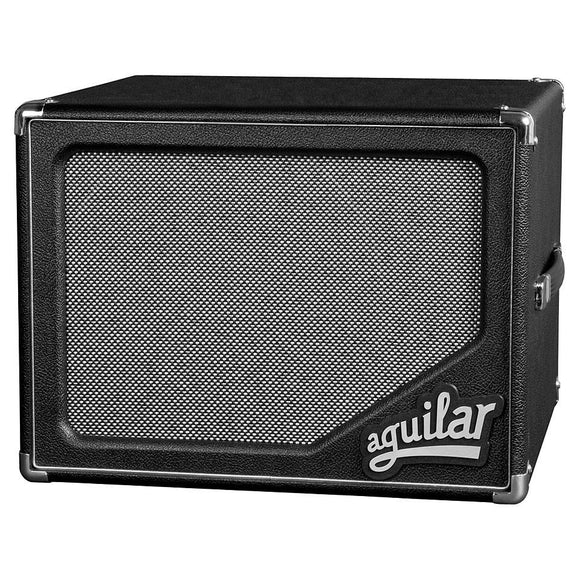 Aguilar SL 112 (1x12), Cabinet Cover