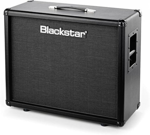 Blackstar Series one (2x12), Cabinet Cover