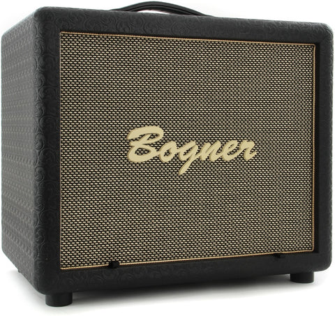 Bogner Cube (1x12), Cabinet Cover