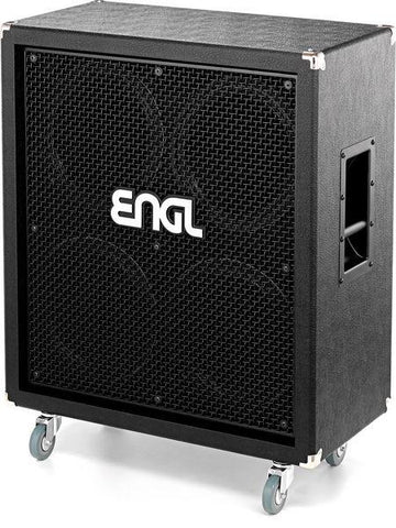 Engl XXL (4x12), Cabinet Cover