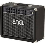 Engl Raider (1x12), Combo Cover