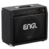 Engl Screamer (1x12), Combo Cover