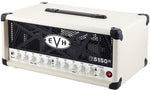EVH 5150 III 50 watt, Head Cover