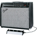 Fender Cyber Deluxe (1x12), Combo Cover