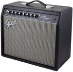 Fender Super Champ XD (1x10), Combo Cover