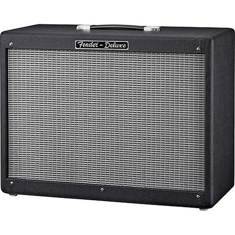 Fender Hotrod/Blues Deluxe (1x12), Combo Cover