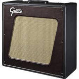Gretsch Variety (4x10), Combo Cover
