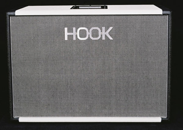 Hook 212, Width: 70cm (2x12), Cabinet Cover